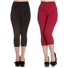 2a6636bc85 Hell Bunny Trousers for Women for sale | eBay