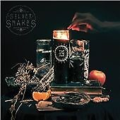 Silver Snakes - Year of the Snake (CD 2014) NEW/SEALED