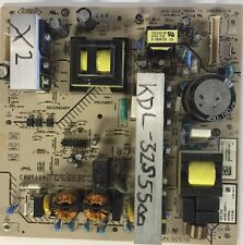 Sony KDL-32S5500 1-878-988-41 APS-243 Power Supply
