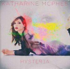 CDs de música house pop ministry