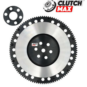 4140 CHROMOLY PROLITE CLUTCH FLYWHEEL for 1996-2006 HYUNDAI ELANTRA 1.8L 2.0L