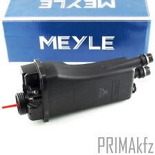 MEYLE 314 223 0002 Ausgleichsbehälter Kühlmittel BMW 5er E39 7er E38