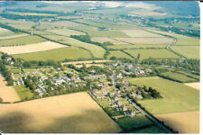Isle of Wight: The Orchards Caravan & Camping Park, Yarmouth - Posted 1995