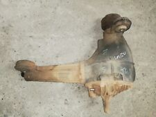 Differential Jeep Grand Cherokee 3,55 P52114728AD