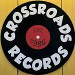 Crossroads Records and Gifts