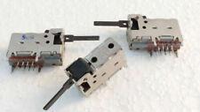 Pièces et composants Technics pour amplificateur