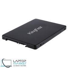 Brand New KingFast F10 SSD 128GB SATA 3.0 6Gb/s 2.5″ Internal Solid State Drive