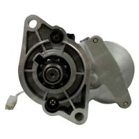 Starter fits Kubota Models Listed Below 16285-63010 16611-63010 16611-63011