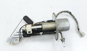 02-06 SUZUKI VSTROM 1000 FUEL PUMP GAS PETROL SENDER UNIT