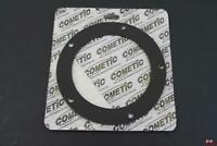 Cometic Derby Cover Gasket Sold Each C9997F5 Harley-Davidson Blackline Breakout