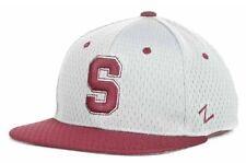 online store 82609 0fe51 Stanford Cardinal NCAA Fan Cap, Hats for sale   eBay