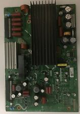 lg YSUS Board EBR36632701 Pdp42X4 EAX32685101 (ref1770)