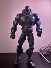 Apocalypse Marvel Legends Complete BAF Toybiz X-men Marvel Comics Pre-owned