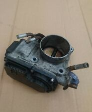 HONDA CIVIC TYPE R FN2 MK8 THROTTLE BODY INLET K20Z4 2006-2011