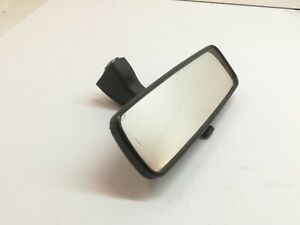 Auto Spiegel Innenspiegel Rückspiegel  für CITROEN XARA PICASSO
