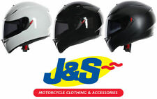 AGV Women Plain Helmets