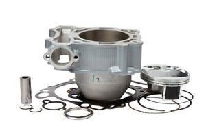 Cylinder Works 469cc 98mm 2+ Big Bore Kit For Kawasaki KX 450 F 09-15 31011-K01