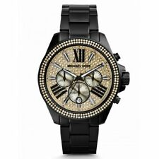 Michael Kors Ladies Darci Watch MK3218