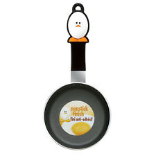 Joie 4.5 Inch Mini Nonstick Egg and Fry Pan