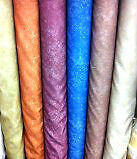 """PLANE MARBLE  FABRIC (8 COL)54"""" WIDE,CURTAINS,TABLECLOTHS,CUSHION COVERS,BLINDS"""