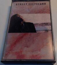 Big Town by Ashley Cleveland (Cassette, Feb-1991, Atlantic (Label))