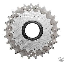 CAMPAGNOLO Record 11 velocità Strada Bicicletta Cassetta 12-29