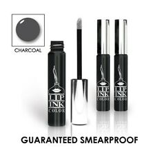 LIP INK  SOMBRA DE OJOS GEL Charcoal-Gris Marengo