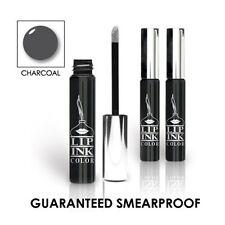 LIP INK®  SOMBRA DE OJOS GEL Charcoal-Gris Marengo