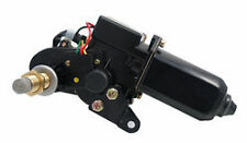 "AM Equipment Wiper Motor, 12 Nm, 1"" shaft, 65° sweep, 12V # 212-2000"