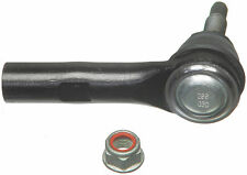 2 OUTER TIE ROD END Set For CHRYSLER 300 years 2005-2010 RWD 2WD