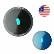 For Samsung Gear S2 SM-R720 SM-R730 SM-R732 Back Rear Door Case Battery Cover US