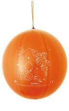 Disney Winnie the Pooh punch balloon. 50 pcs