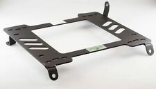 PLANTED SEAT BRACKET FOR 1990-1996 INFINITI G20 P10 CHASSIS PASSENGER RIGHT SIDE