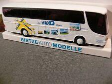 1/87 Rietze Setra HDH 315 HWD Diederichsen Enge Sande