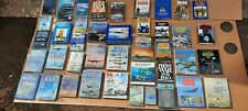 More details for joblot , raf ,  aviation , military, ww2,  40 plus  books now reduced