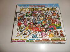 CD capanne magico 2012 di various (2011) - Box-Set
