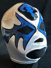 Lucha Libre  Wrestling Mask Atlantis (Rey Mysterio )
