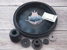 "Datsun 240Z , 260Z W/8.5 "" Can Brake Booster Major Repair Kit"