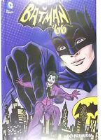 DC PREMIUM Hardcover # 88  BATMAN `66 ( Panini 2014 ) NEU