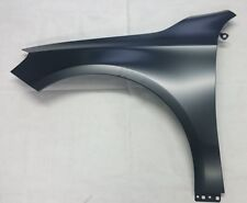 Genuine Mercedes-Benz W176 A-Class LH FRONT Wing Fender A1768810101 NEW