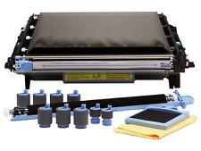 C8555A HP Color LaserJet 9500 Transfer Kit New