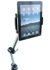 UTSM-01 Standard Mount: In-Car Universal Tablet/Smartphone Holder