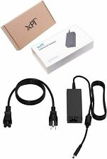 Laptop Charger Power Adapter Compatible Dell XPS 11 12 13 12D 13D 13S 15  Ser...