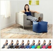 Poires et sièges gonflables modernes pour la chambre à coucher