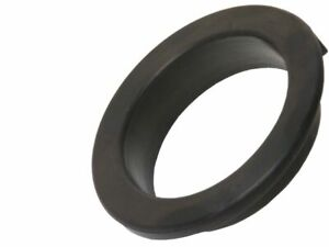 Rear Lower Coil Spring Shim fits BMW 530i 1994-1995, 2001-2007 62SYKC
