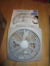 Tragbarer Ventilator