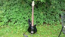 Yamaha RBX 260 Bass guitarra
