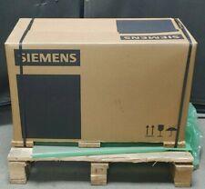 (NEW IN BOX) SIEMENS 1CV3164A AC MOTOR 25HP 27A 480V 3-PHASE 1LE16231DA490FB4