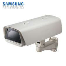 Samsung Techwin (Hanwha) SHB-4300H1 Weatherproof Housing for Fixed Box Cameras