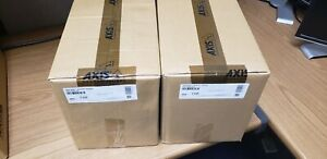 Axis Wall mount T91G61 - New - sealed box - surplus from large implementation
